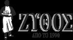 ZITHOS